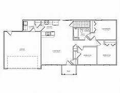 House Plan Small 3 Bedroom Ranch House Plan The House Plan Site Bedroom House Plans Three Bedroom Cape Cod Bedroom House Plans Home Designs Celebration Homes