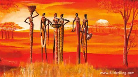 mia morro afrika wandbilder youtube
