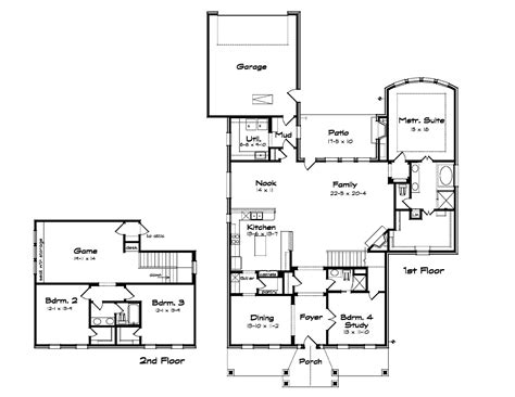 house plans with large kitchen house plans with large kitchens house plans with large