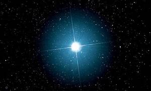 Sirius - brightest star | Space Obsession | Pinterest ...