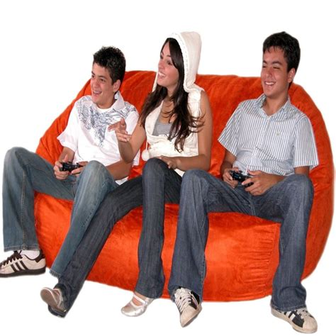 Cool Comfy Bedroom Chairs by 13 Super Cool Chairs For Teenagers