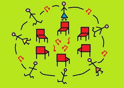 la chaise musicale règle des chaises musicales règles de jeux d 39 extérieur