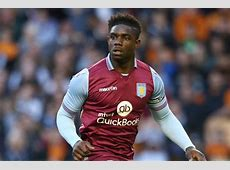 Micah Richards I used to be wild now I'm the old head