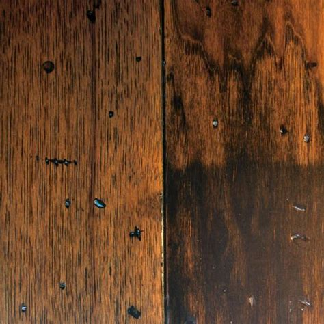 images  floors  pinterest faux wood