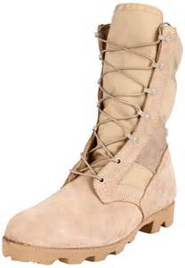 wellco design by well jungle combat boot by wellco silodrome