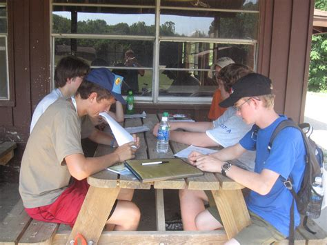 plans boy scout woodworking merit badge projects