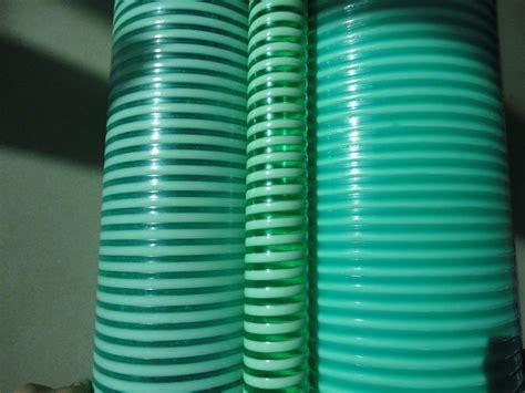 plastic tubing 1 2 3 4 5 6 7 8 inch heavy duty pvc pipe plastic
