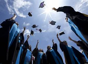 How To Plan A High School Graduation Party   HuffPost