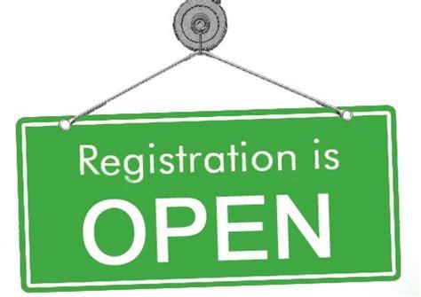 Spring 2018 Registration Now Open  Stafford Baseball