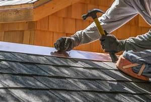 Roofing Maintenance  Charlotte  Nc