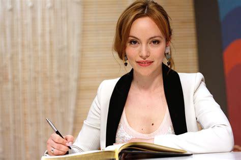 top   beautiful european actresstoplists