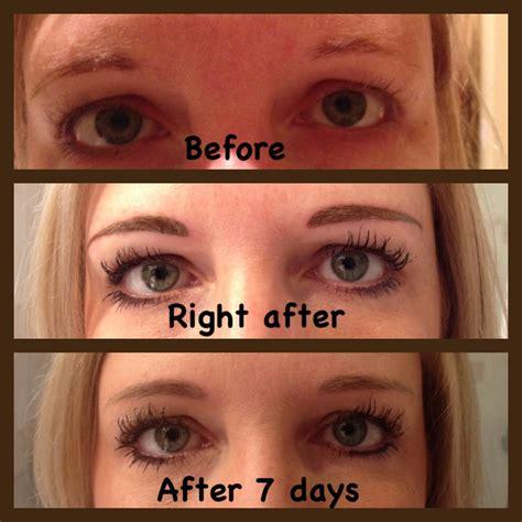 permanent makeovers  reviews makeup artists