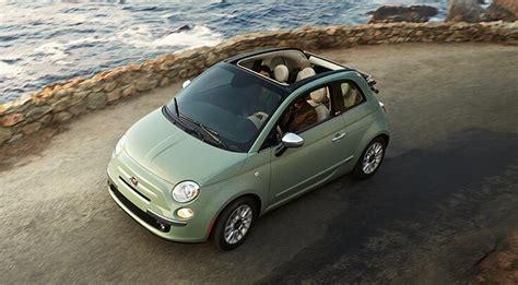 Mini Vs Fiat 500 by 2015 Fiat 500 Vs Mini Cooper Comparison Review By Arrigo