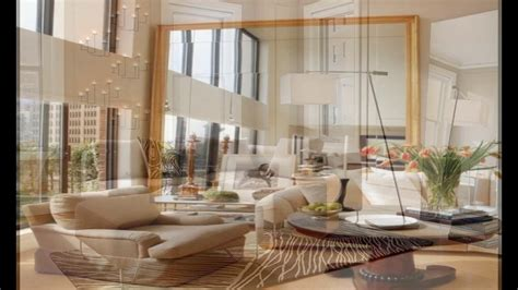 Large Living Room Mirrors 20 inspirations mirrors for living rooms mirror ideas