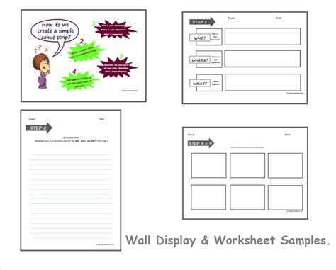 worksheet descriptive writing worksheets grass fedjp