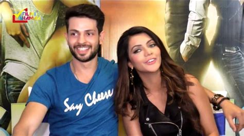 Ishq Forever 2016 | Star Cast Exclusive Interview ...