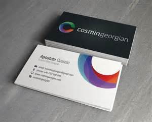 corporate design 50 creative corporate business card design exles design inspiration