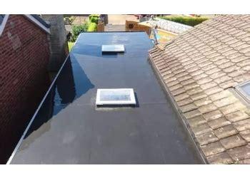 roofing contractors  barnsley uk expert
