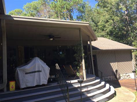 baton patio covers awnings carports sunrooms