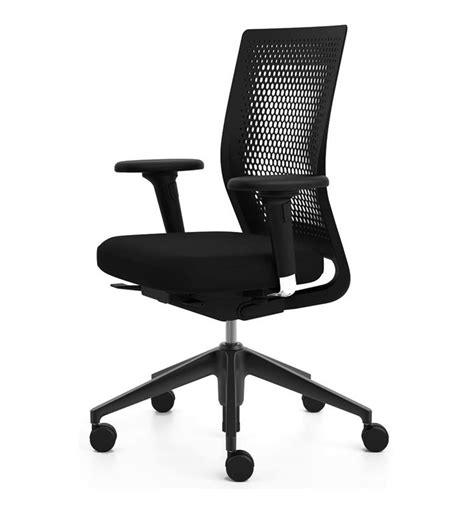 vitra id air office chair office chairs uk