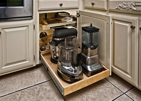folding food tray 23 functional small kitchen storage ideas and solutions