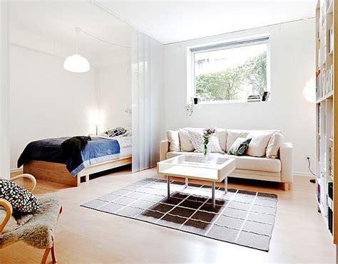 home interior design for small apartments luxurious small apartment interior design