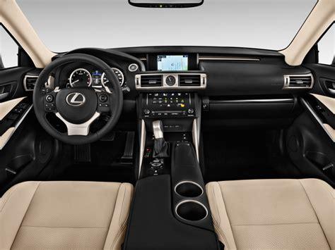 lexus sport car 4 door image 2014 lexus is 250 4 door sport sedan auto rwd