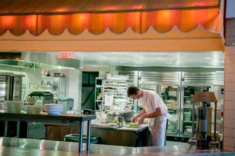 cuisine bon marché cala blazes a trail for cuisine in america