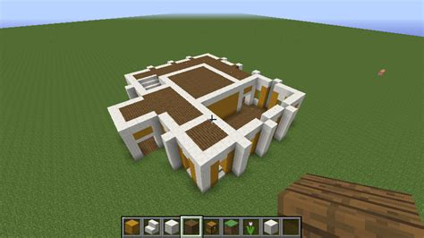 inspiration traditional house map maps mapping  modding java edition minecraft forum