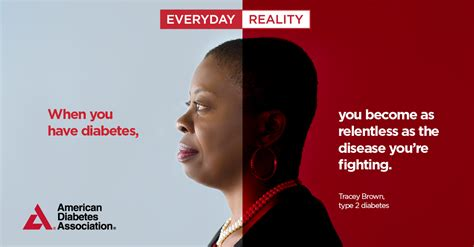american diabetes month join    discover