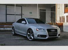 rc1320 2009 Audi A5 Specs, Photos, Modification Info at