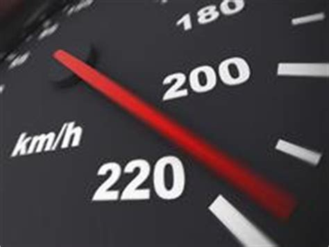 bareme amende exces de vitesse exc 232 s de vitesse bar 232 me sanction ooreka