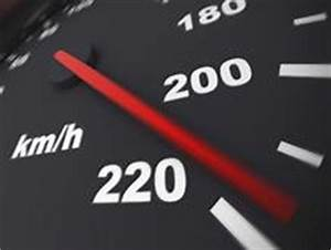 Exces De Vitesse Superieur A 50km H : exc s de vitesse bar me sanction ooreka ~ Medecine-chirurgie-esthetiques.com Avis de Voitures