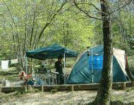 石川 県 森林 公園 三国 山 キャンプ 場