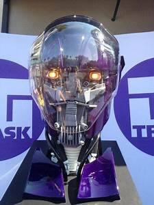 Sentinels - X-men  Days Of Future Past Wiki Guide