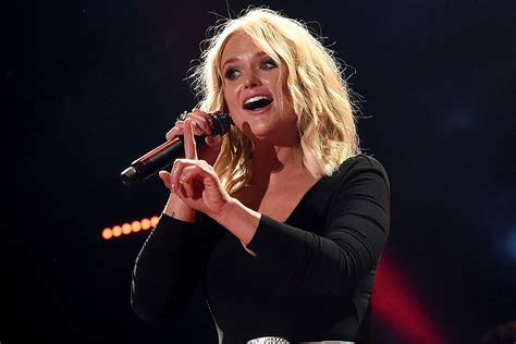 Miranda Lambert Launches Her Own Label Imprint