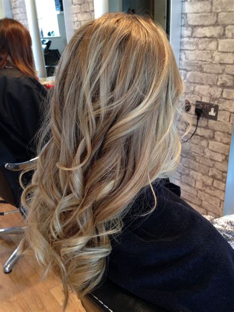 Cool Hair Tones by 51 Best Wallpapers Images On