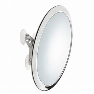 0130941 With miroir grossissant ventouse