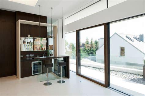 Luxus Wohnhäuser by Luxus Wohnhaus Josko Reference Projects