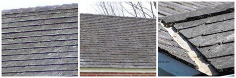 roof    bernecker bros roofing