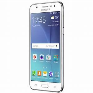 Tecnoflash  Samsung Galaxy J5 Sm