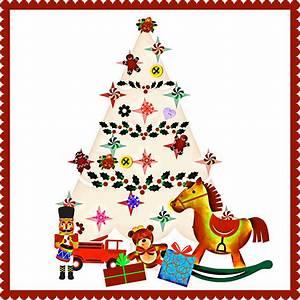 Toys And Christmas Tree Free Stock Photo - Public Domain ...