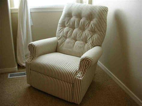 lazy boy recliner covers lazy boy recliner covers home furniture design