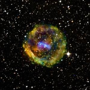 Observations catch a supernova three hours after it ...