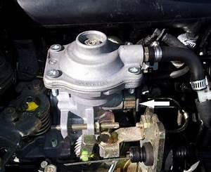Reglage Pompe Injection Bosch : tuto optimisation pompe d 39 injection bosch et r glage pression de turbo sur mot ~ Gottalentnigeria.com Avis de Voitures
