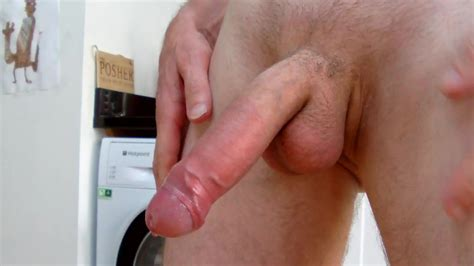 Big Veiny Cock Cum Free Free Cum Gay Hd Porn Video Bd