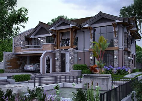 modern craftsman style house plans small modern craftsman house plans modern house design fantastic modern craftsman house plans