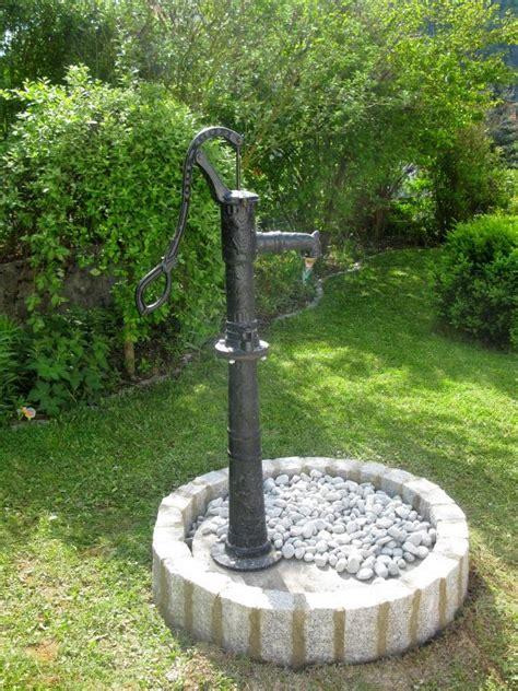 Garten Pumpe Pool Pumpenhaus Kaufen Plain White Eine