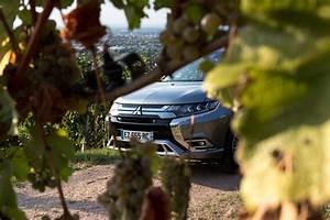 Avis Mitsubishi Outlander Phev : c t finances tous les tarifs la concurrence ~ Maxctalentgroup.com Avis de Voitures
