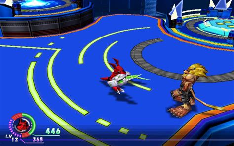 Windows And Android Free Downloads Digimon World 4 For Pc